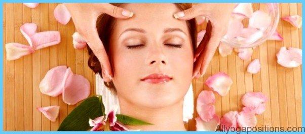 Indian Head Massage for Headaches_10.jpg