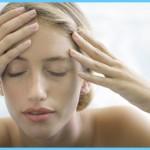 Indian Head Massage for Headaches_11.jpg