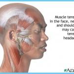Indian Head Massage for Headaches_12.jpg