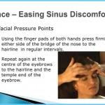 Indian Head Massage for Headaches_14.jpg