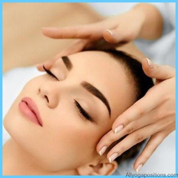 Indian Head Massage for Headaches_15.jpg