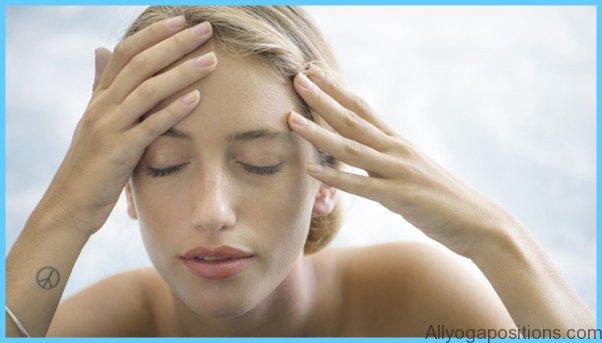 Indian Head Massage for Headaches_16.jpg