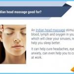 Indian Head Massage for Headaches_17.jpg