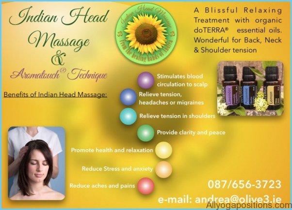 Indian Head Massage for Headaches_2.jpg