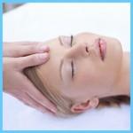 Indian Head Massage for Headaches_3.jpg