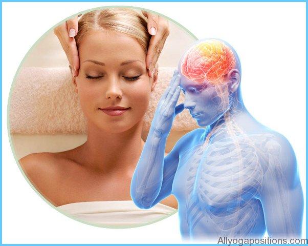 Indian Head Massage for Headaches_4.jpg