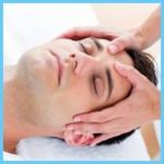 Indian Head Massage for Headaches_8.jpg