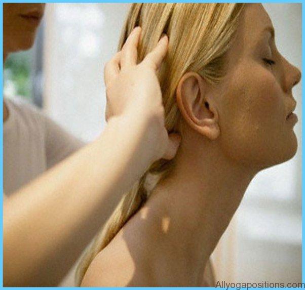 Indian Head Massage for Headaches_9.jpg