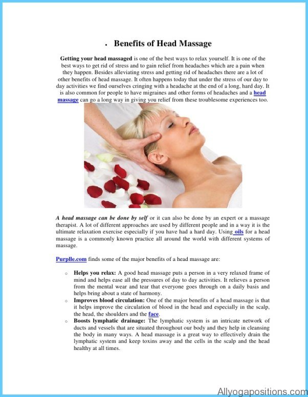 Indian Head Massage for Migraines_0.jpg