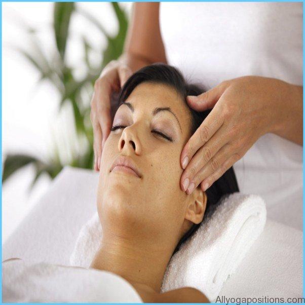 Indian Head Massage for Sinus problems_10.jpg