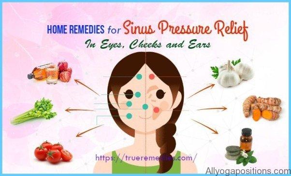 Indian Head Massage for Sinus problems_11.jpg