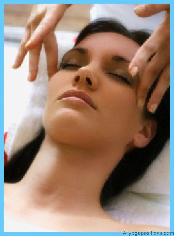 Indian Head Massage for Sinus problems_12.jpg