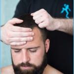 Indian Head Massage for Sinus problems_14.jpg