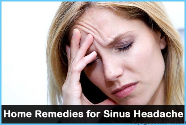 Indian Head Massage for Sinus problems_16.jpg