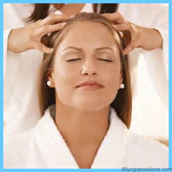 Indian Head Massage for Sinus problems_2.jpg