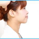Indian Head Massage for Sinus problems_3.jpg