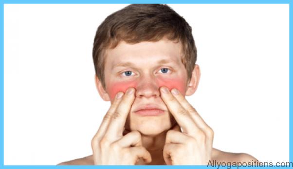 Indian Head Massage for Sinus problems_4.jpg