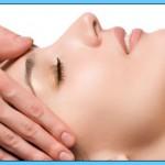 Indian Head Massage for Sinus problems_7.jpg