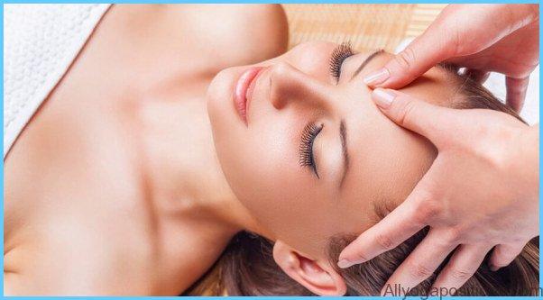 Indian Head Massage for Sinus problems_8.jpg