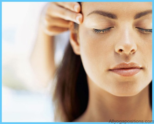Indian Head Massage for Sinus problems_9.jpg