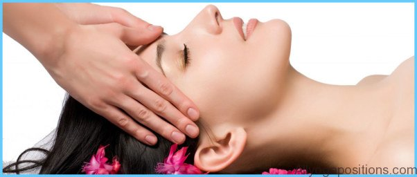 Indian Head Massage Techniques_0.jpg