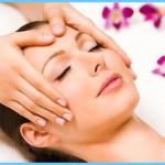 Indian Head Massage Techniques_1.jpg