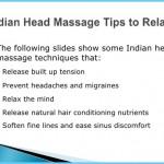 Indian Head Massage Techniques_10.jpg