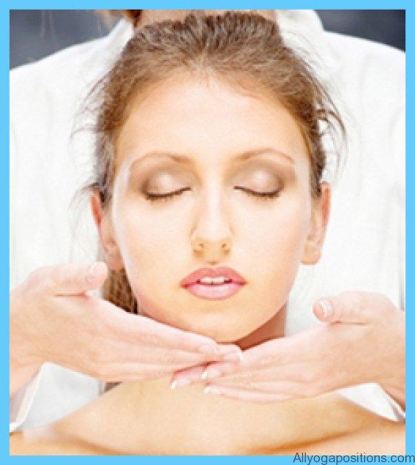 Indian Head Massage Techniques_11.jpg