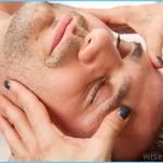 Indian Head Massage Techniques_13.jpg