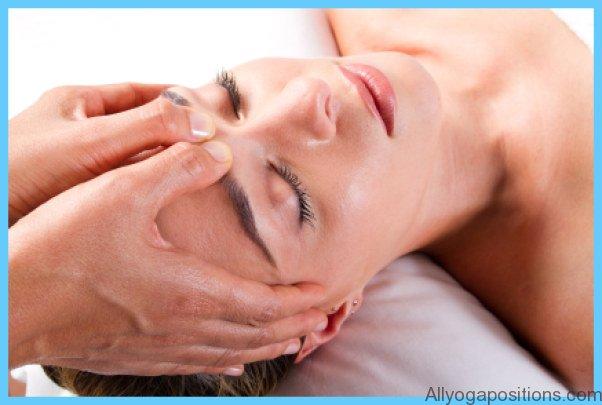 Indian Head Massage Techniques_15.jpg