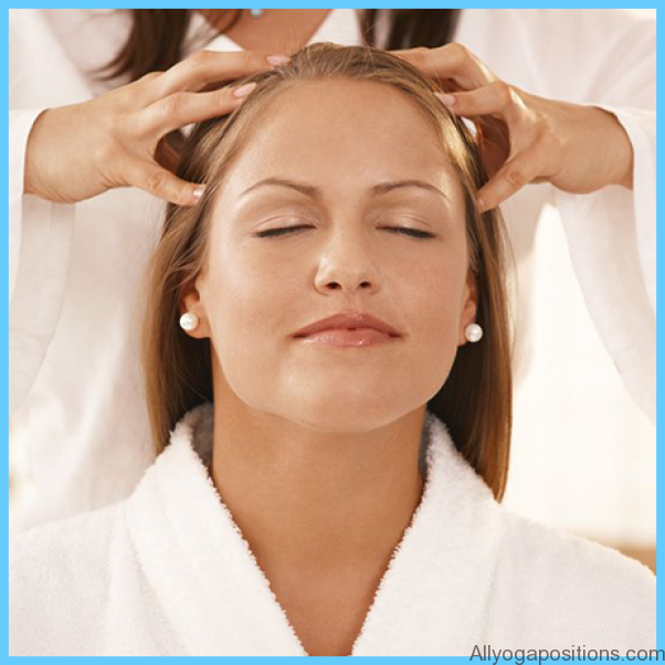 Indian Head Massage Techniques_16.jpg