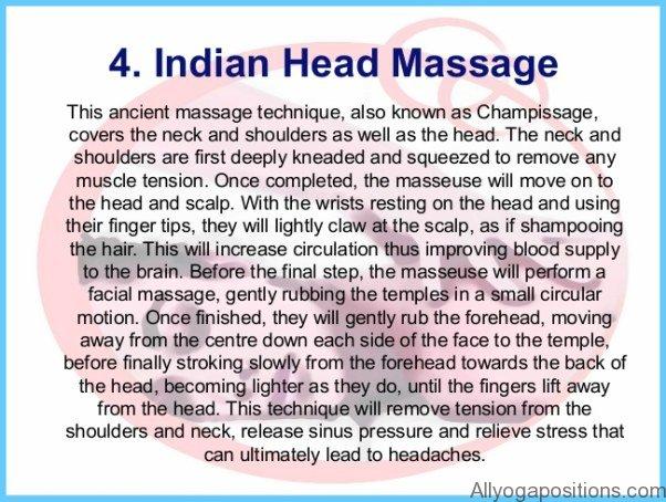 Indian Head Massage Techniques_3.jpg