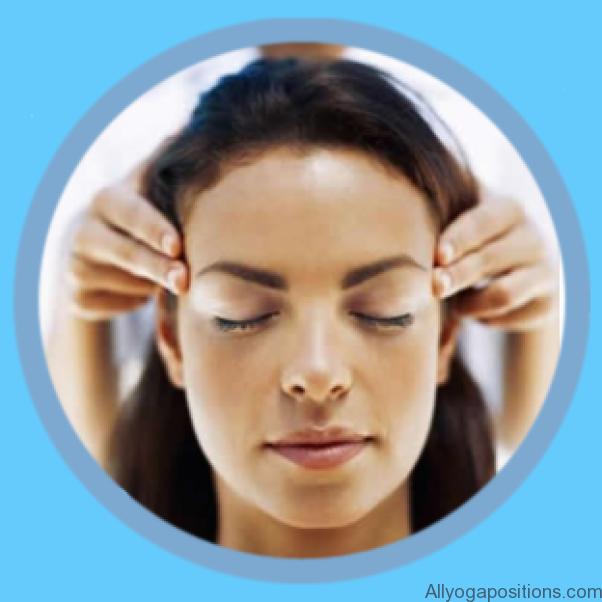 Indian Head Massage Techniques_4.jpg