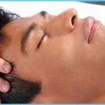 Indian Head Massage Techniques_7.jpg