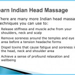 Indian Head Massage Techniques_9.jpg
