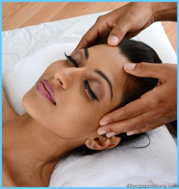 Indian Head Massage_0.jpg