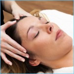 Indian Head Massage_13.jpg