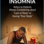 Insomnia Symptoms Causes and Treatment _1.jpg
