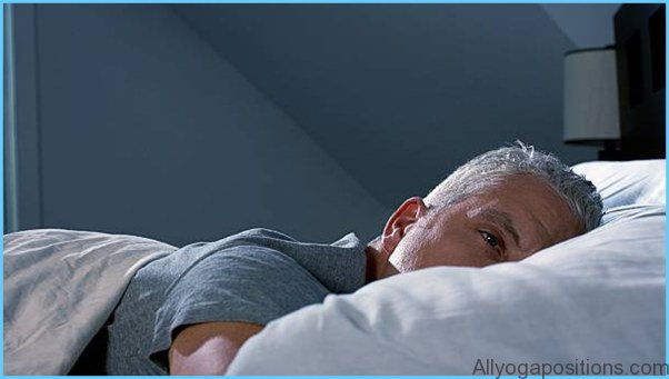 Insomnia Symptoms Causes and Treatment _12.jpg