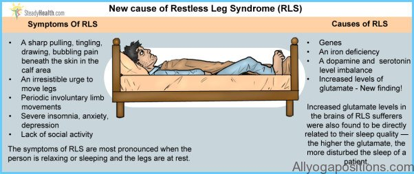 Insomnia Symptoms Causes and Treatment _13.jpg