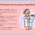 Insomnia Symptoms Causes and Treatment _3.jpg