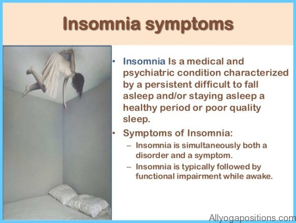 Insomnia Symptoms Causes and Treatment _5.jpg
