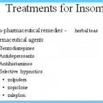 Insomnia Treatment_0.jpg