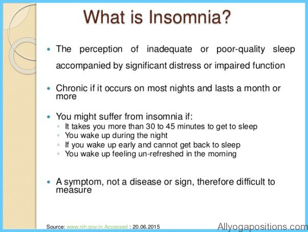 Insomnia Treatment_1.jpg