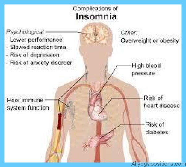 Insomnia Treatment_14.jpg
