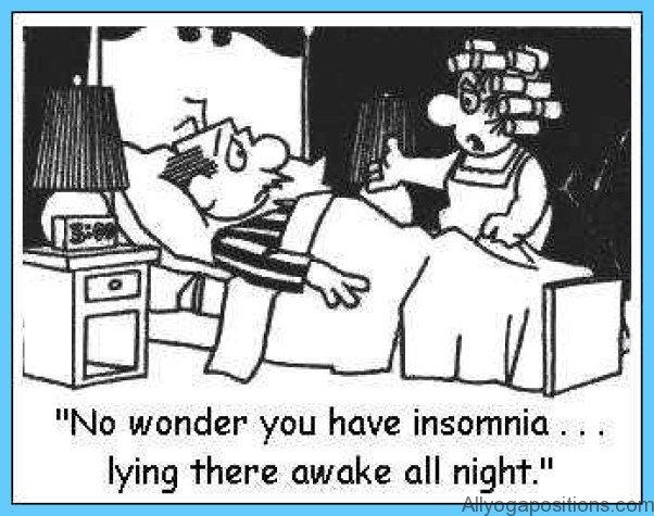 Insomnia Treatment_16.jpg