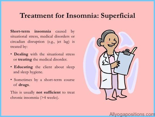 Insomnia Treatment_2.jpg