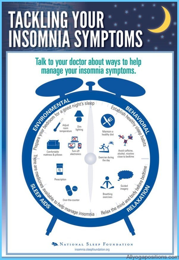 Insomnia Treatment_4.jpg
