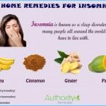 Insomnia Treatment_7.jpg