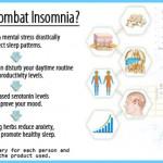 Insomnia Treatment_9.jpg